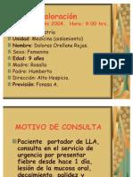 9100156-Pae-Leucemia1[1]