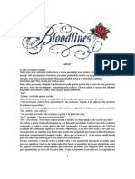 Capitulos Bloodlines