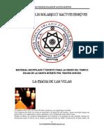 37691033 Magia de Las Velas