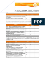 Anexo 5.  Formulario de Autodiagnóstico monica