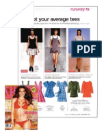 Shape August 2007.pdf