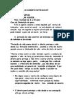 Cópia de RESUMO 1 CEZAR ROBERTO BITENCOURT