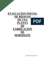 evaluacion inicial de riesgos(3)