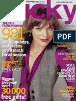 Lucky September 2008.pdf