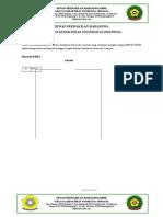 Data DPMF