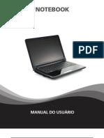 V40 Sim Manual Usuario