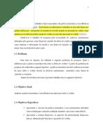 Monografia Gestão Financeira - trabalho Final - 08072011