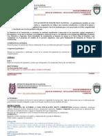 INSTALACIONES_BASICAS_RESIDENCI
