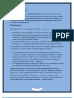 3.7 PERIFÉRICOS DE ENTRADA