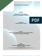 cfakepathconceptosbasicosdelainformacin-090707214146-phpapp01(1)