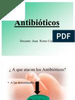 antibioticos 1