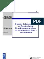 030711.Boletin_PNUD-PELA