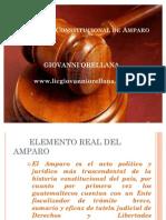 EL-AMPAROPRIVADOS