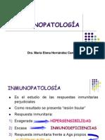 Inmunopat..