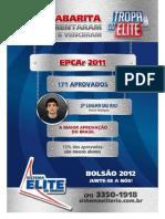 GABARITO_EPCAR_2011_2012_COMENTADO