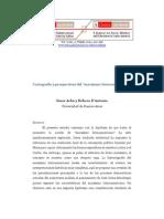 Acha_DAntonio