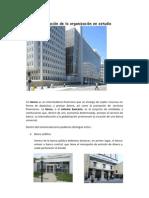 BANCOS_proyecto