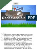 Redes_sociales[1]