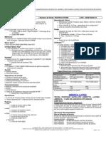 toshiba satellite pro A210-SP6812 portatil francisco arturo