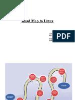 Linux Roadmap
