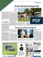 Zürichsee-Zeitung+22.08.11