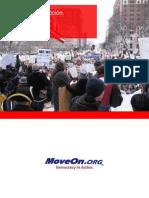 Democracia en Acción - Felipe-Benitez-2