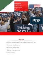 Social Media para Gobernar - Felipe-Benitez (Encore)