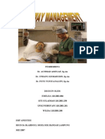 Referat Anestesi Airway Management