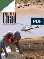 Chad_scr