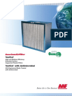 varicel afp 1 158 pdf