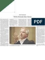 Haaretz ENG Aug23-11 [Rachel Tabachnik Op-ed on Glenn Beck]
