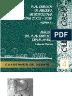 PD de AREQUIPA