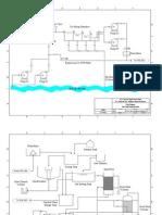 ACC Flow Chart (Whole Plan)_Rev00
