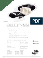 LENTINI_2_Luminaire_encastré_iodure_metallique_Philips_Elite_930-940_2118-2119_Hexagone_Innovation