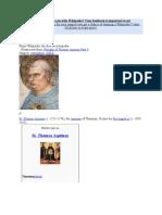 Thomism punakulam