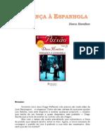 Px_03_-_Diana_Hamilton_-_Vingança_à_Espanhola[1]