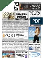 newsfr St-Barths 23 aout 2011