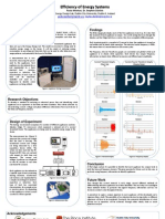 Paula Meehan Faculty Day Poster