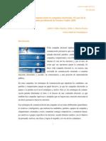 Estrategias de Comunicacion Caso Obama - Andrés Valdez Zepeda y Delia A. Huerta Franco