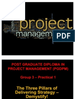 Group 3 Assignment -Module 6