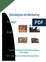 7 Aula - Estratégias de  Marketing em Alimentos [Somente leitura]