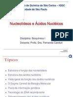 Acidosnucleicos04052010
