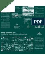 Global Market Fonds IV- Österreich