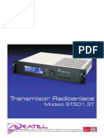 Manual Tx 1660-1670 Mhz español Ver 1_3