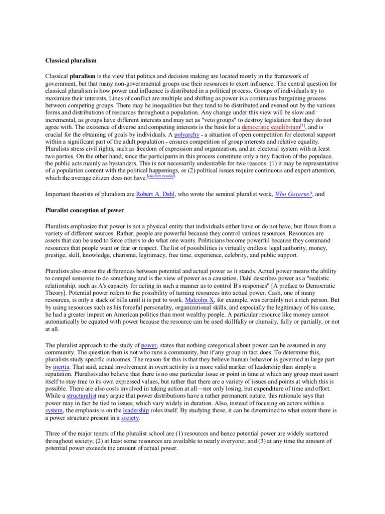 descargar plantilla curriculum vitae gratis listo para rellenar word