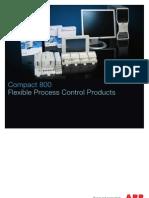 3 Bse 044080 G en Compact 800 Overview