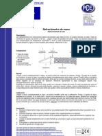 Manual Refractometro Manual