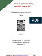 stalinealutapelareformademocratica-parte-II