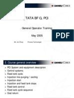 TATA BFG Operator Training R1