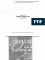 Diseño_de_exposiciones